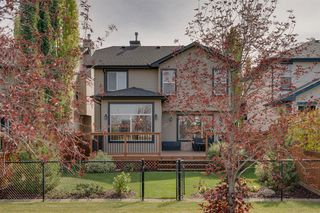 Photo 43: 41 BRIGHTONDALE Parade SE in Calgary: New Brighton Detached for sale : MLS®# A1014141