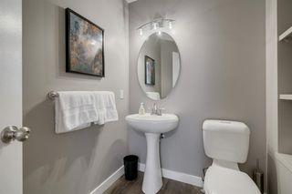 Photo 15: 41 BRIGHTONDALE Parade SE in Calgary: New Brighton Detached for sale : MLS®# A1014141