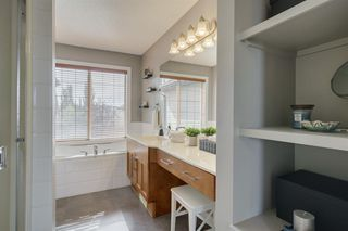 Photo 29: 41 BRIGHTONDALE Parade SE in Calgary: New Brighton Detached for sale : MLS®# A1014141