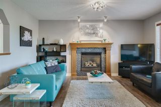 Photo 5: 41 BRIGHTONDALE Parade SE in Calgary: New Brighton Detached for sale : MLS®# A1014141