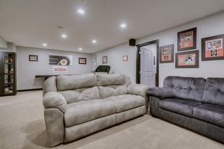 Photo 35: 41 BRIGHTONDALE Parade SE in Calgary: New Brighton Detached for sale : MLS®# A1014141