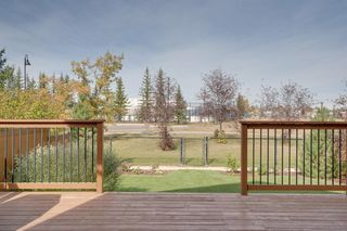 Photo 40: 41 BRIGHTONDALE Parade SE in Calgary: New Brighton Detached for sale : MLS®# A1014141