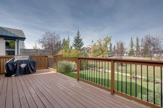 Photo 39: 41 BRIGHTONDALE Parade SE in Calgary: New Brighton Detached for sale : MLS®# A1014141