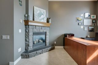 Photo 17: 41 BRIGHTONDALE Parade SE in Calgary: New Brighton Detached for sale : MLS®# A1014141