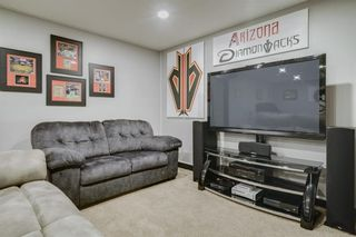 Photo 34: 41 BRIGHTONDALE Parade SE in Calgary: New Brighton Detached for sale : MLS®# A1014141