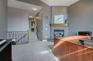Photo 18: 41 BRIGHTONDALE Parade SE in Calgary: New Brighton Detached for sale : MLS®# A1014141