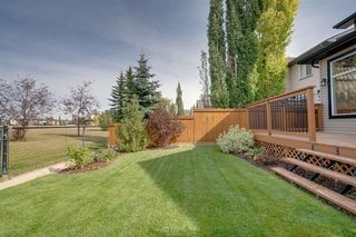 Photo 41: 41 BRIGHTONDALE Parade SE in Calgary: New Brighton Detached for sale : MLS®# A1014141