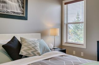 Photo 25: 41 BRIGHTONDALE Parade SE in Calgary: New Brighton Detached for sale : MLS®# A1014141