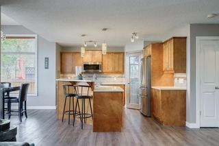 Photo 8: 41 BRIGHTONDALE Parade SE in Calgary: New Brighton Detached for sale : MLS®# A1014141