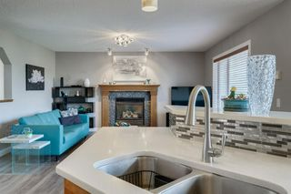 Photo 11: 41 BRIGHTONDALE Parade SE in Calgary: New Brighton Detached for sale : MLS®# A1014141
