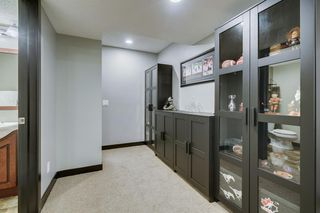 Photo 32: 41 BRIGHTONDALE Parade SE in Calgary: New Brighton Detached for sale : MLS®# A1014141
