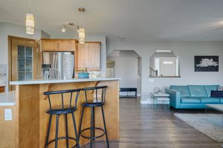 Photo 9: 41 BRIGHTONDALE Parade SE in Calgary: New Brighton Detached for sale : MLS®# A1014141