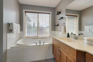 Photo 30: 41 BRIGHTONDALE Parade SE in Calgary: New Brighton Detached for sale : MLS®# A1014141