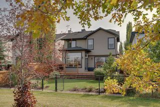 Photo 45: 41 BRIGHTONDALE Parade SE in Calgary: New Brighton Detached for sale : MLS®# A1014141