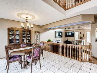 Photo 14: 105 Cambrille Crescent: Strathmore Detached for sale : MLS®# A1038151