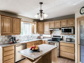 Photo 7: 105 Cambrille Crescent: Strathmore Detached for sale : MLS®# A1038151