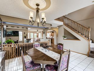 Photo 15: 105 Cambrille Crescent: Strathmore Detached for sale : MLS®# A1038151