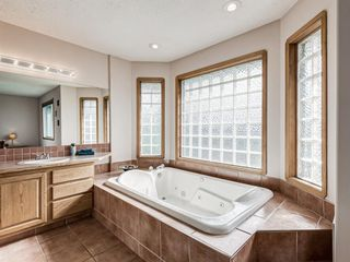 Photo 24: 105 Cambrille Crescent: Strathmore Detached for sale : MLS®# A1038151