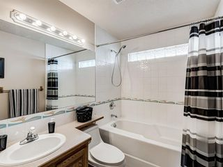 Photo 27: 105 Cambrille Crescent: Strathmore Detached for sale : MLS®# A1038151
