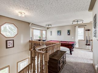 Photo 17: 105 Cambrille Crescent: Strathmore Detached for sale : MLS®# A1038151