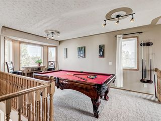 Photo 18: 105 Cambrille Crescent: Strathmore Detached for sale : MLS®# A1038151