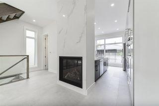 Photo 8: 13706 101 Avenue in Edmonton: Zone 11 House for sale : MLS®# E4216526