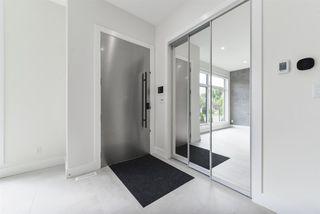 Photo 4: 13706 101 Avenue in Edmonton: Zone 11 House for sale : MLS®# E4216526