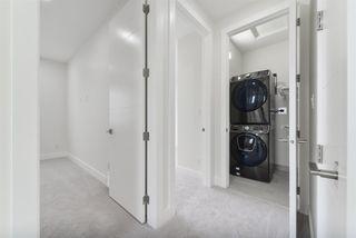 Photo 26: 13706 101 Avenue in Edmonton: Zone 11 House for sale : MLS®# E4216526