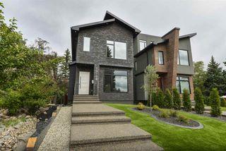 Photo 1: 13706 101 Avenue in Edmonton: Zone 11 House for sale : MLS®# E4216526