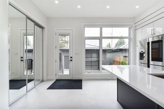 Photo 12: 13706 101 Avenue in Edmonton: Zone 11 House for sale : MLS®# E4216526