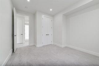 Photo 18: 13706 101 Avenue in Edmonton: Zone 11 House for sale : MLS®# E4216526