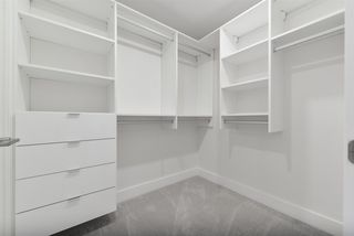 Photo 24: 13706 101 Avenue in Edmonton: Zone 11 House for sale : MLS®# E4216526