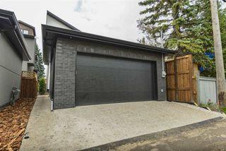 Photo 29: 13706 101 Avenue in Edmonton: Zone 11 House for sale : MLS®# E4216526