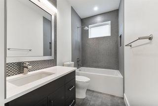 Photo 20: 13706 101 Avenue in Edmonton: Zone 11 House for sale : MLS®# E4216526