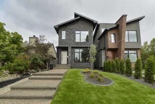 Photo 2: 13706 101 Avenue in Edmonton: Zone 11 House for sale : MLS®# E4216526