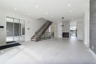 Photo 7: 13706 101 Avenue in Edmonton: Zone 11 House for sale : MLS®# E4216526