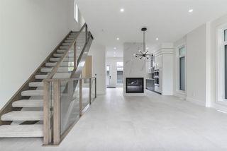 Photo 6: 13706 101 Avenue in Edmonton: Zone 11 House for sale : MLS®# E4216526