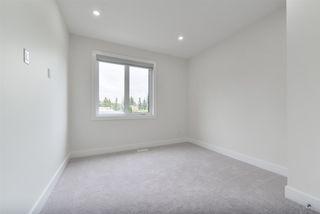 Photo 19: 13706 101 Avenue in Edmonton: Zone 11 House for sale : MLS®# E4216526