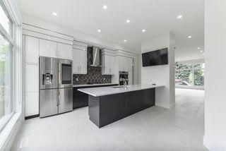 Photo 11: 13706 101 Avenue in Edmonton: Zone 11 House for sale : MLS®# E4216526