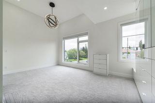 Photo 14: 13706 101 Avenue in Edmonton: Zone 11 House for sale : MLS®# E4216526