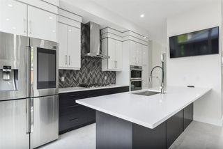 Photo 9: 13706 101 Avenue in Edmonton: Zone 11 House for sale : MLS®# E4216526