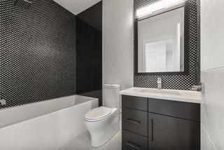 Photo 25: 13706 101 Avenue in Edmonton: Zone 11 House for sale : MLS®# E4216526