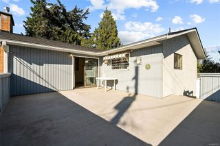 Photo 27: 3127 Glen Lake Rd in : La Glen Lake House for sale (Langford)  : MLS®# 857578