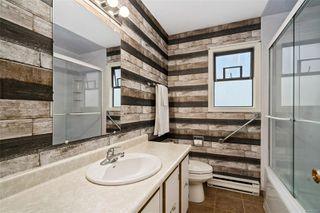 Photo 30: 3127 Glen Lake Rd in : La Glen Lake House for sale (Langford)  : MLS®# 857578