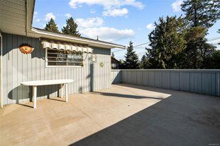 Photo 34: 3127 Glen Lake Rd in : La Glen Lake House for sale (Langford)  : MLS®# 857578