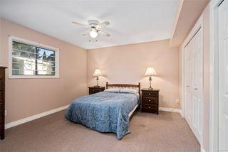 Photo 16: 3127 Glen Lake Rd in : La Glen Lake House for sale (Langford)  : MLS®# 857578