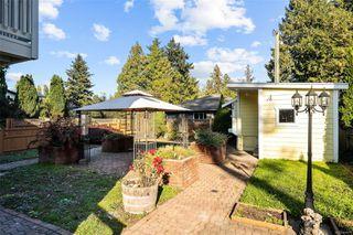 Photo 38: 3127 Glen Lake Rd in : La Glen Lake House for sale (Langford)  : MLS®# 857578