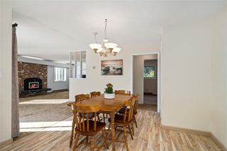 Photo 9: 3127 Glen Lake Rd in : La Glen Lake House for sale (Langford)  : MLS®# 857578