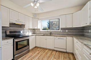 Photo 7: 3127 Glen Lake Rd in : La Glen Lake House for sale (Langford)  : MLS®# 857578