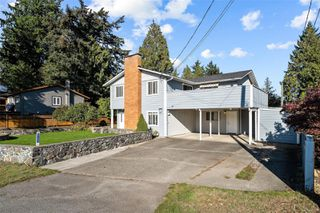 Photo 42: 3127 Glen Lake Rd in : La Glen Lake House for sale (Langford)  : MLS®# 857578